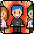 Скачать игру bus simulator 2015