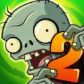 Скачать игру полную версию earn to die на андроид полную версию бесплатно